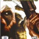 WOLVERINE ORIGINS #23 NM (2008)