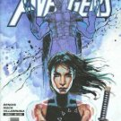 NEW AVENGERS #39 NM (2008) SECRET INVASION