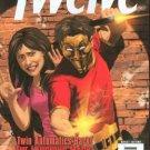 THE TWELVE #4 NM (2008)