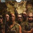 PUNISHER #56 NM (2008)