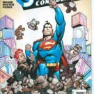 SUPERMAN CONFIDENTIAL #14 NM (2008)