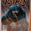 BATMAN #675 NM (2008)
