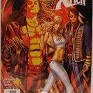 UNCANNY X-MEN #497 NM (2008)