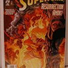SUPERGIRL #29 NM (2008)