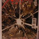 ACTION COMICS # ANNUAL 11 NM (2008)