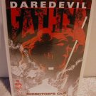 DAREDEVIL FATHER #1 DIRECTOR'S CUT VF/NM