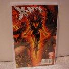 X-MEN LEGACY #211 NM (2008)