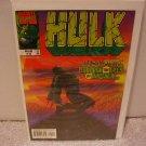 HULK #5 VF (1999)