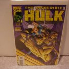 INCREDIBLE HULK #15 VF/NM (2000)