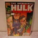 INCREDIBLE HULK #16 VF/NM (2000)