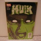 INCREDIBLE HULK #47 F/VF (2000)