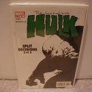 INCREDIBLE HULK #61 VF/NM (2000)