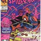 AMAZING SPIDER-MAN #335 VF/NM