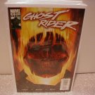 GHOST RIDER #23 NM (2008)