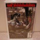 ULTIMATE X-MEN # 94 NM (2008)