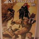 X-FACTOR #19 NM(2007)