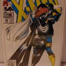 UNCANNY X-MEN #289 VF/NM