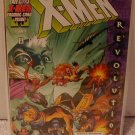 UNCANNY X-MEN #381 VF/NM