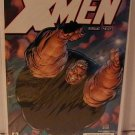 UNCANNY X-MEN #402 VF/NM