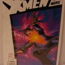 UNCANNY X-MEN #404 VF/NM