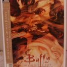 BUFFY THE VAMPIRE SLAYER SEASON EIGHT #15 NM(2008)
