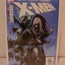 X-MEN #199 NM (2007)