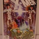 X-MEN ANNUAL #1  NM (2007)