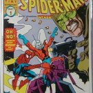 AMAZING SPIDER-MAN ANNUAL #24 NM