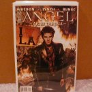 "ANGEL AFTER THE FALL #9 ""A""   NM(2008)"