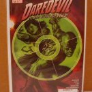 DAREDEVIL #108 NM(2008)