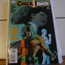 CHECKMATE #6 NM(2006)