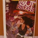 OUTSIDERS #31 NM(2003) INFINITE CRISIS