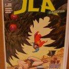 JLA CLASSIFIED #31 NM(2004)