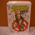 GREEN ARROW #73 NM (2007)