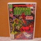 GREEN LANTERN #22 NM (1990)