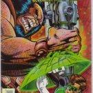 GREEN LANTERN #102 NM (1990)