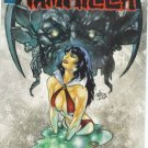 VENGEANCE OF VAMPIRELLA #5 VF/NM