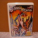 TEEN TITANS #46 NM(2007)