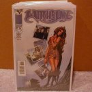 WITCHBLADE #31 NM