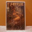 WITCHBLADE #45 VF/NM
