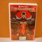 DC WILDSTORM DREAMWAR #4 NM(2008) SUPERMAN, BATMAN, JUSTICE LEAGUE, EVERYBODY
