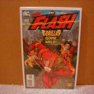 FLASH #242 NM (2008)