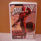 DAREDEVIL #109 NM (2008)