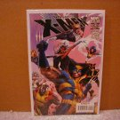 "UNCANNY X-MEN #500 NM (2008) ""COVER B"""