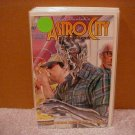 ASTRO CITY #15 VF/NM