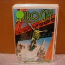 ASTRO CITY #17 VF/NM