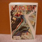 ASTRO CITY LOCAL HEROES #1 VF/NM (2003)  *WILDSTORM""
