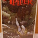 GRIMM FAIRY TALES : THE PIPER #3 NM  *ZENOSCOPE*