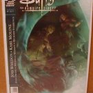 "BUFFY THE VAMPIRE SLAYER SEASON EIGHT #17 NM (2008) ""FRAY"""