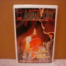 ASTRO CITY #13  VF/NM  **IMAGE**